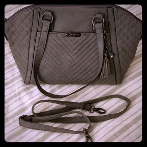 NWOT🎀 Jessica Simpson crossbody/shoulder bag